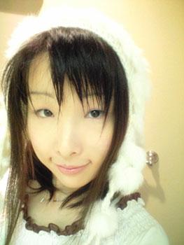20081010_moba001.jpg