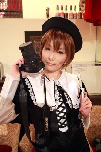 20090228_shin001.jpg