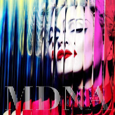 Madonna-MDNA.jpg