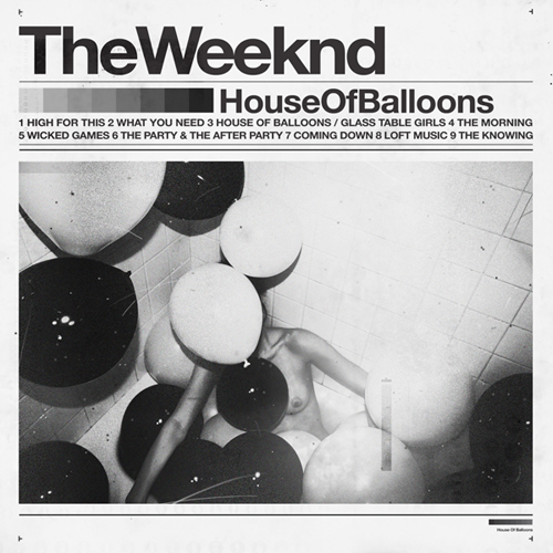 TheWeeknd_HouseOfBalloons.jpg