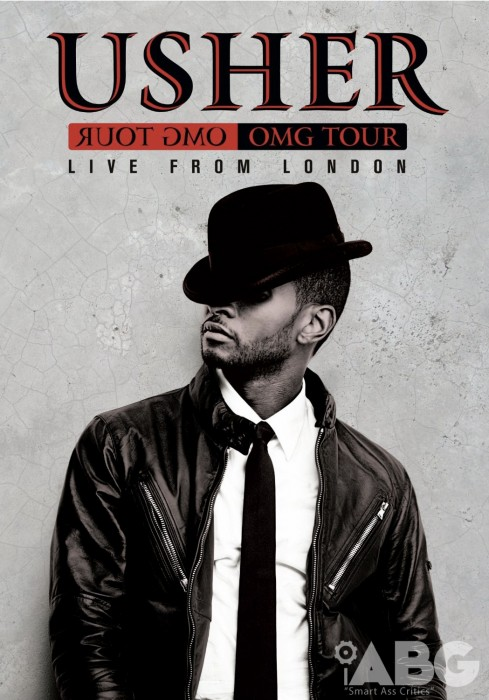 Usher-Live-From-London-DVD.jpg