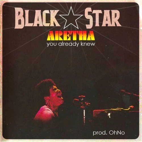 blackstar-aretha_tribute.jpg