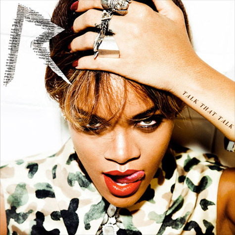 rihanna-talkthattalk.jpg