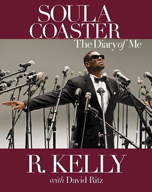 rkelly-soula-coaster.jpg