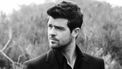 robin-thicke-love-after-war.jpg