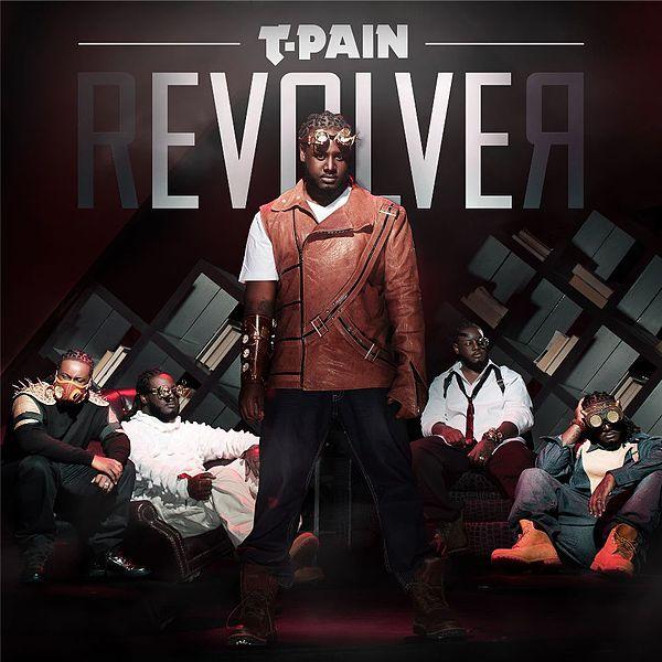 t-pain-Revolver-wiki.jpg