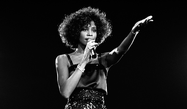 whitney_houston.jpg