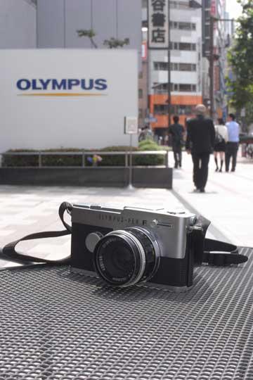 fl080607-2.jpg