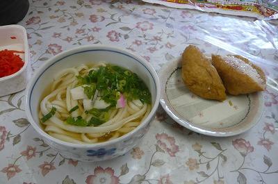 M製麺所・新装開店その2