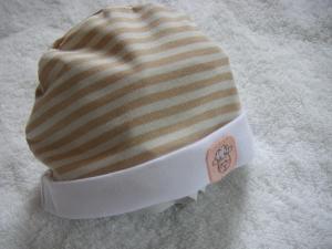 帽子1号2a
