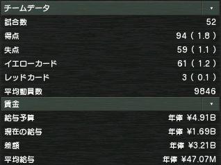 クリップボード00557