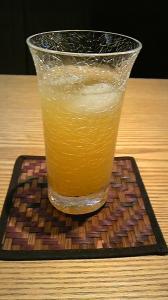 石垣ジュース