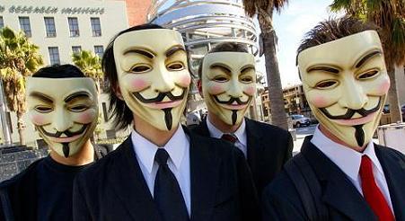 anonimas.jpg