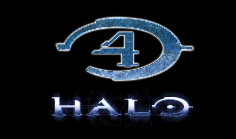 logo_halo4.jpg