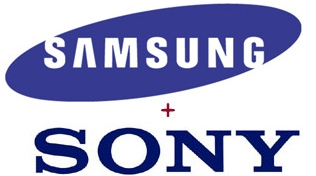 sony-samsung-logo.jpg