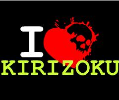 I LOVE 斬り賊2