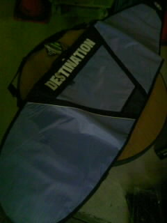 Desti Daybag 1-1