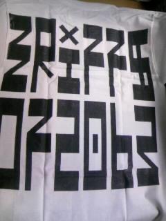 Eriffts T 2-2