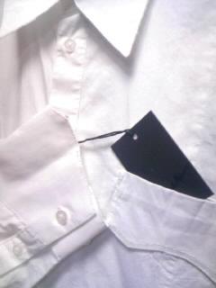 Howe Duel or Die LSシャツ 10-5