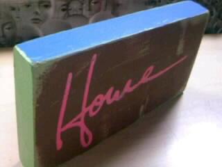 Howe pop 5a