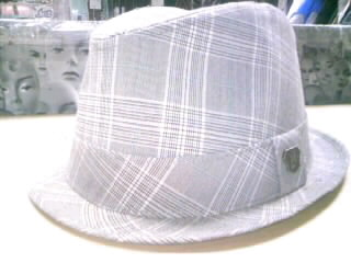 Hurley Miami Hat 2-1