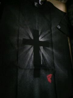 FSAS Cross T 10-1