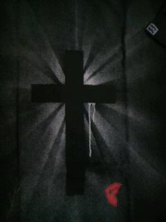 FSAS Cross T 10-2