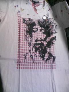 BV Hendrix T 1-1