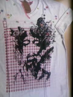 BV Hendrix T 1-2