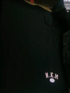 ナカマ レーシング NKMRA3 LS-T 4-4