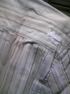 Vorgata Woodline LSシャツ 2-3