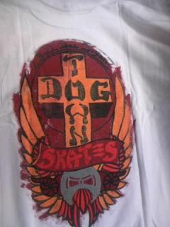 DT Bulldog T 6-3