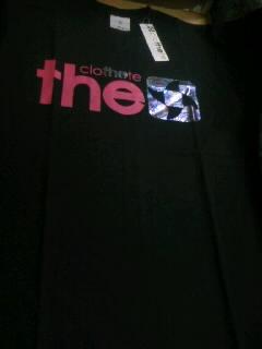 Cloth T8010-1
