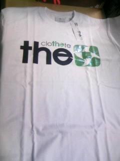 Cloth T8010-3