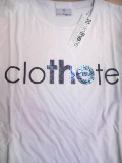 Cloth W-T8013-2