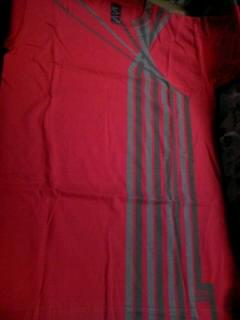 686 Ribbons T 4-1