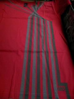 686 Ribbons T 4-2