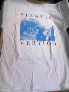 686 Vertigo P-T 7-1