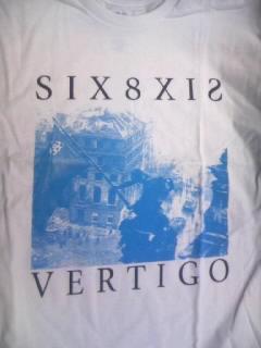 686 Vertigo P-T 7-2