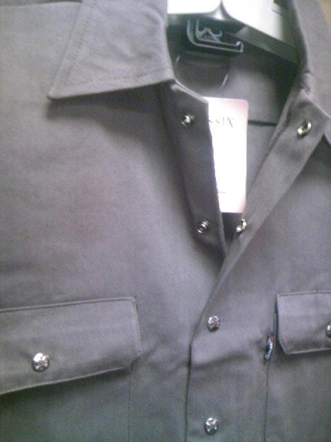 OG Classix Durable Shirts 1-2z