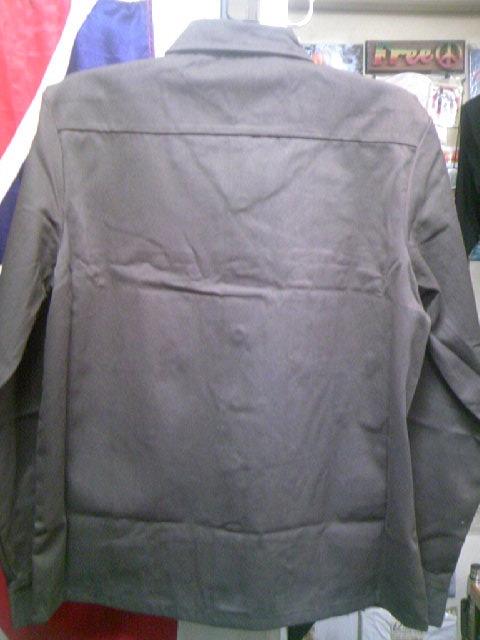 OG Classix Durable Shirts 1-4z