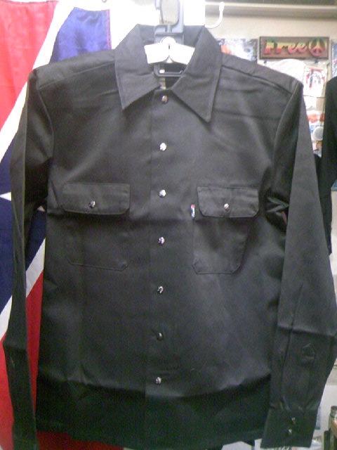 OG Classix Durable Shirts 1-5z