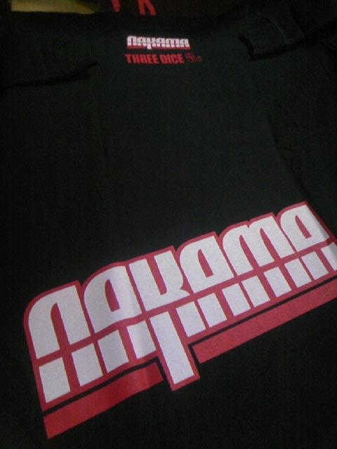 TD Nakama/TD LS-T 3-4z