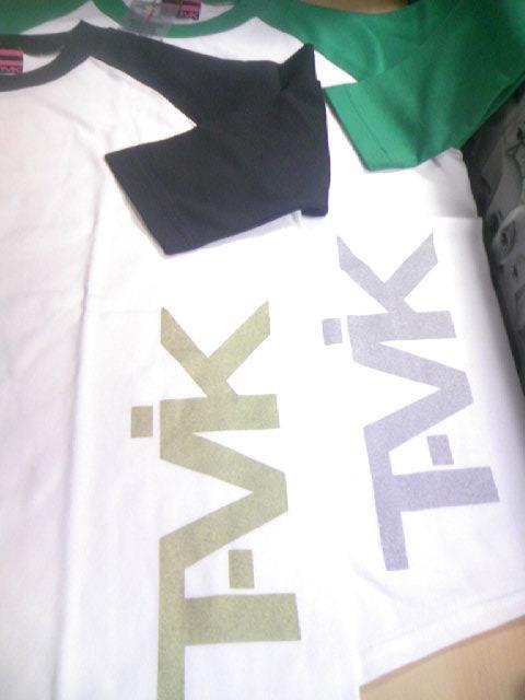 Tavik Logo BBT 2-2z