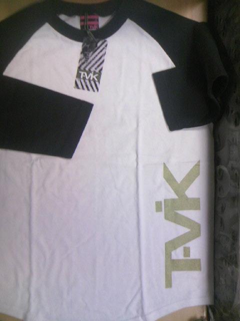 Tavik Logo BBT 2-4z