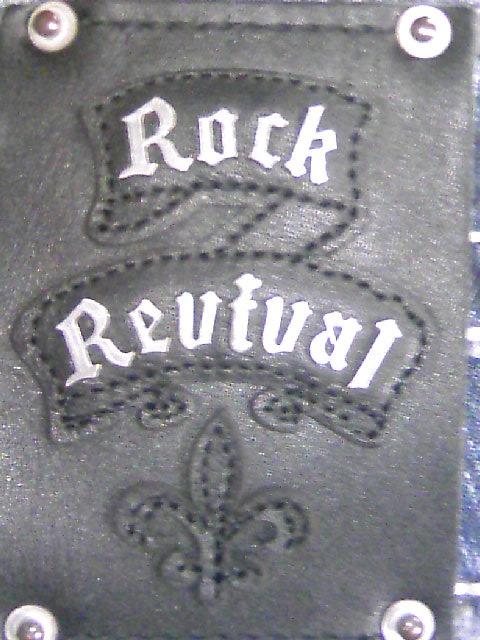 Rock Revival Az