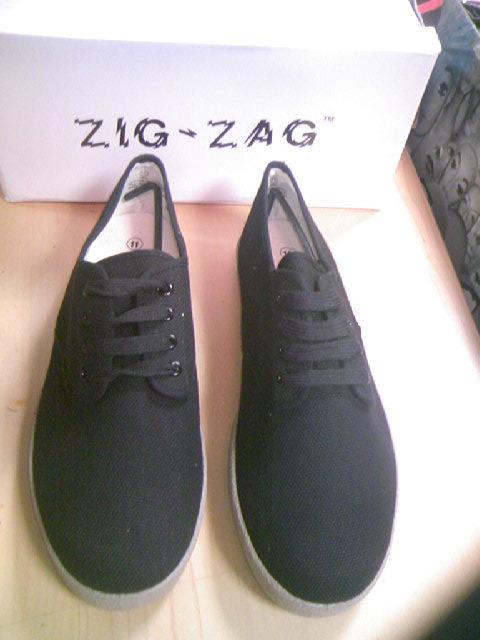 Zig-Zag Winos-LO 1-1z