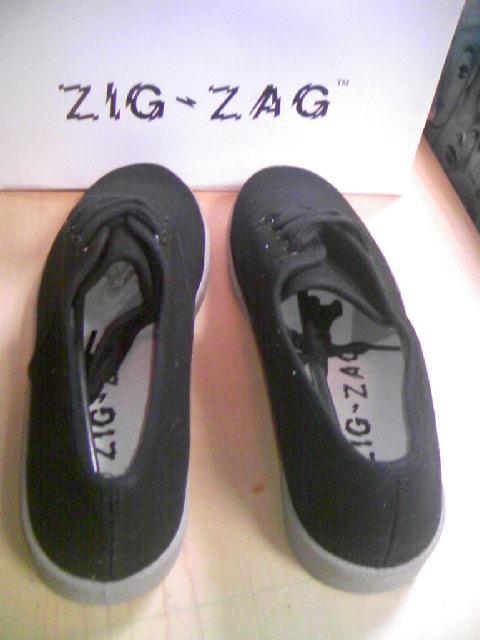 Zig-Zag Winos-LO 1-2z