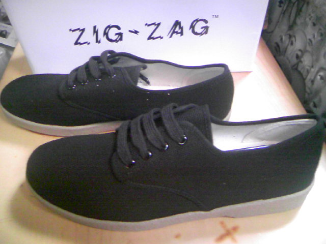 Zig-Zag Winos-LO 1-3