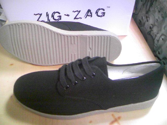 Zig-Zag Winos-LO 1-4